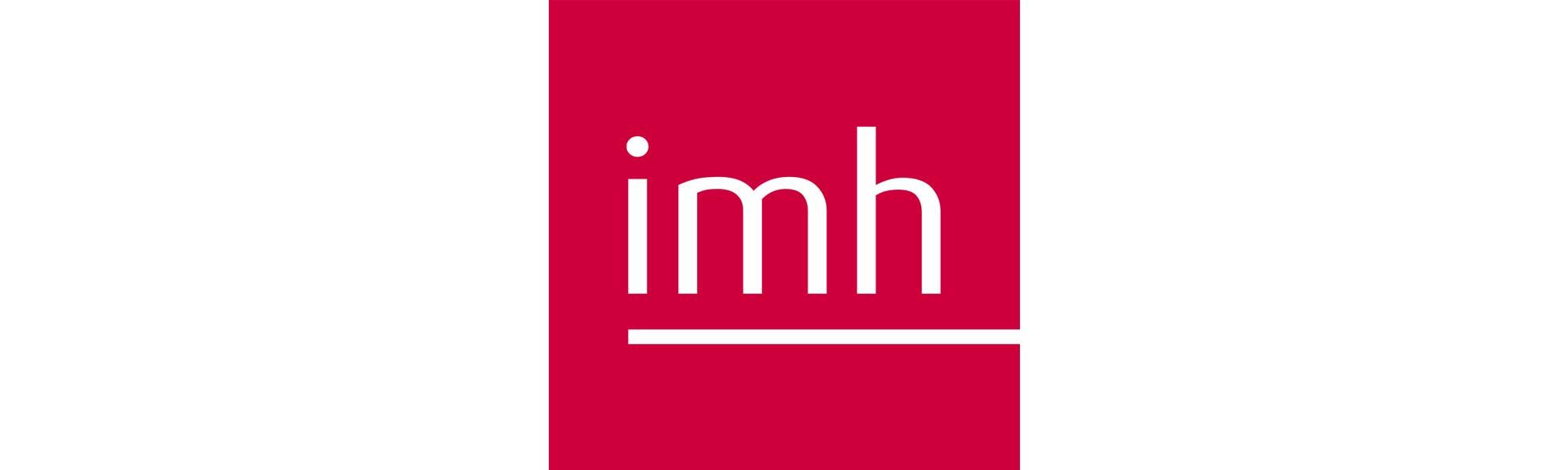 imh Institut Manfred Hämmerle GmbH