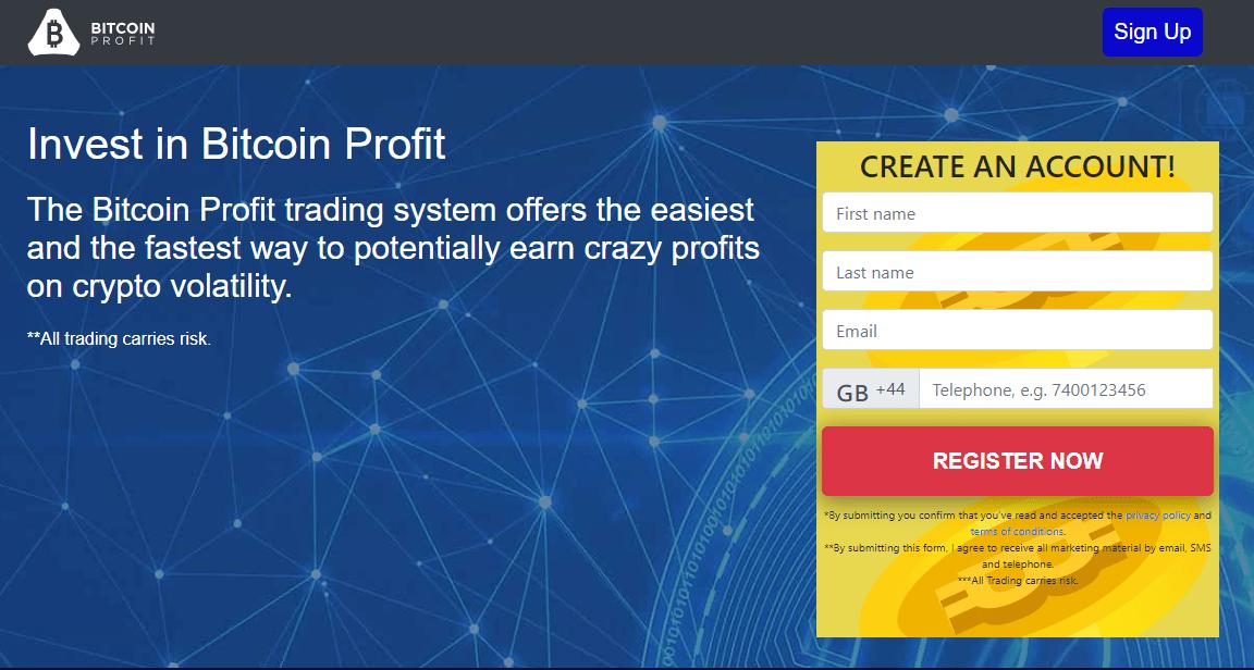 cum pot tranzacționa stocul bitcoin bitcoin cpu piscină minieră